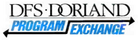 DFS-Dorland