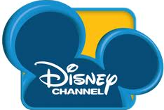 File:Disney Channel 2011.PNG