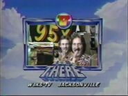 Early 80s Promos - One News Page VIDEO 4
