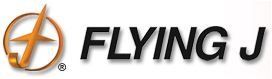 File:Flying J.png