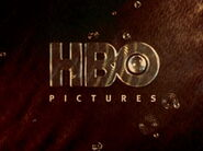 Hbo 07