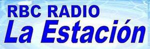 Logo RBC radio