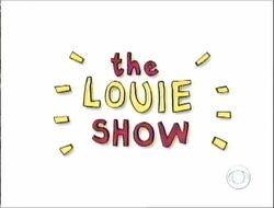 Louie show
