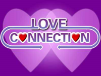 Love Connection 1990