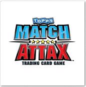 MatchAttax Logo-1-