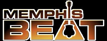 Memphis-beat-tv-logo