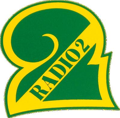File:Radio280ssmall.png