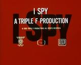 Vlcsnap-I Spy162