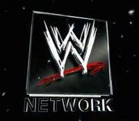WWE-Network-Logo-Original