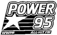 Wwpr-power-95-allhit-fm-73725166