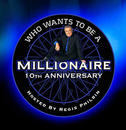 --File-i-want-to-be-a-millionaire.jpg-center-300px--