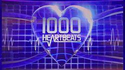 1000-heartbeats-1065