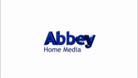 Abbey Home Media Logo