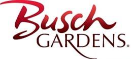 File:Busch logo2.jpg