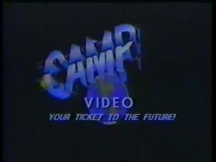 File:Camp Video.jpg