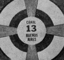 Canal13-1965.png