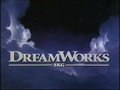 DreamWorks SKG 1997 Logo (4.3 Aspect Ratio Version)