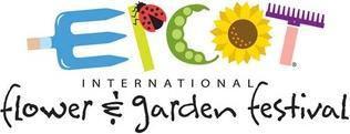 Flower and Garden Festival2