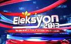 GMA Eleksyon 2013