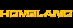 Homeland-tv-logo