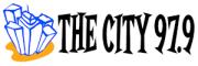 KCYI (The City 97.9)