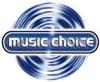 MUSIC CHOICE (1998)