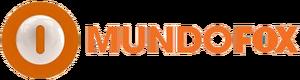MundoFOX LA
