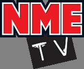 File:NME TV logo.png