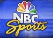Nbc sports logo 2