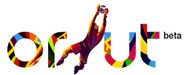 Orkut 2010 FIFA World Cup South Africa