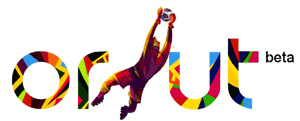 File:Orkut 2010 FIFA World Cup South Africa.jpg