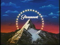 Paramount Home Video (1993)