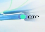 RTP A 2007
