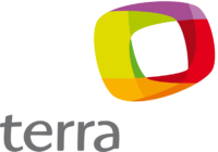 TerraTelefonica
