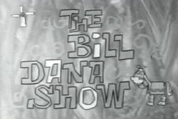 The-bill-dana-show