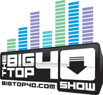The Big Top 40 Show (2009)