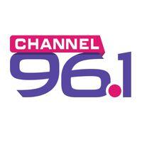WHQC Channel 96-1