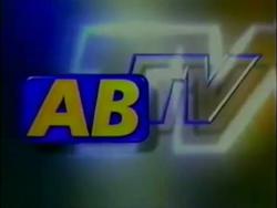 ABTV 2000