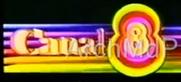 Cana8-mdp-1988