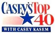 Casey's Top 40 (1989)