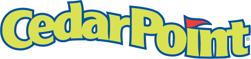 File:Cedar Point Logo.png