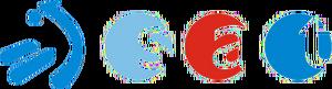 ETB Sat logo 2009