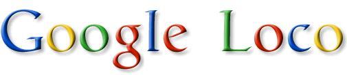 File:Google loco.jpg