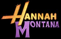 Hannahmontana1