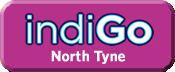 INDIGO - North Tyne (2016)