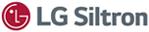 LG Siltron 2014