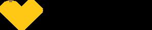 LifeStyle 2016