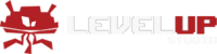Logov5