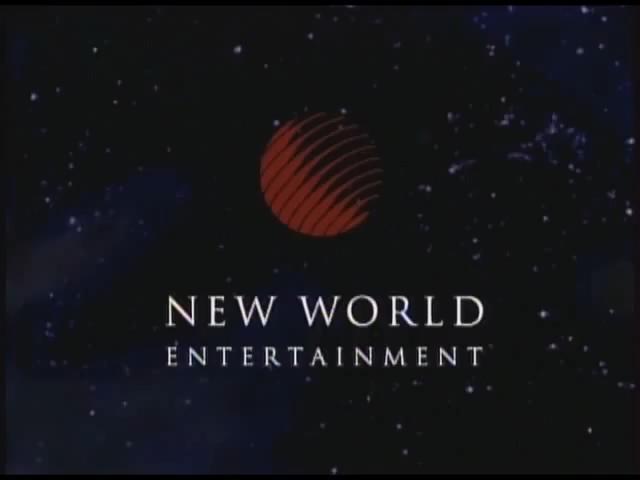 File:NWE '90s.jpg