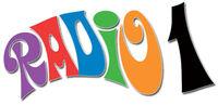 Radio1 logo0